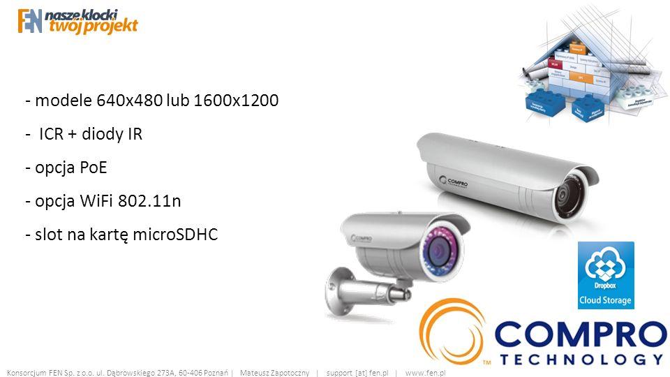 slot na kartę microSDHC