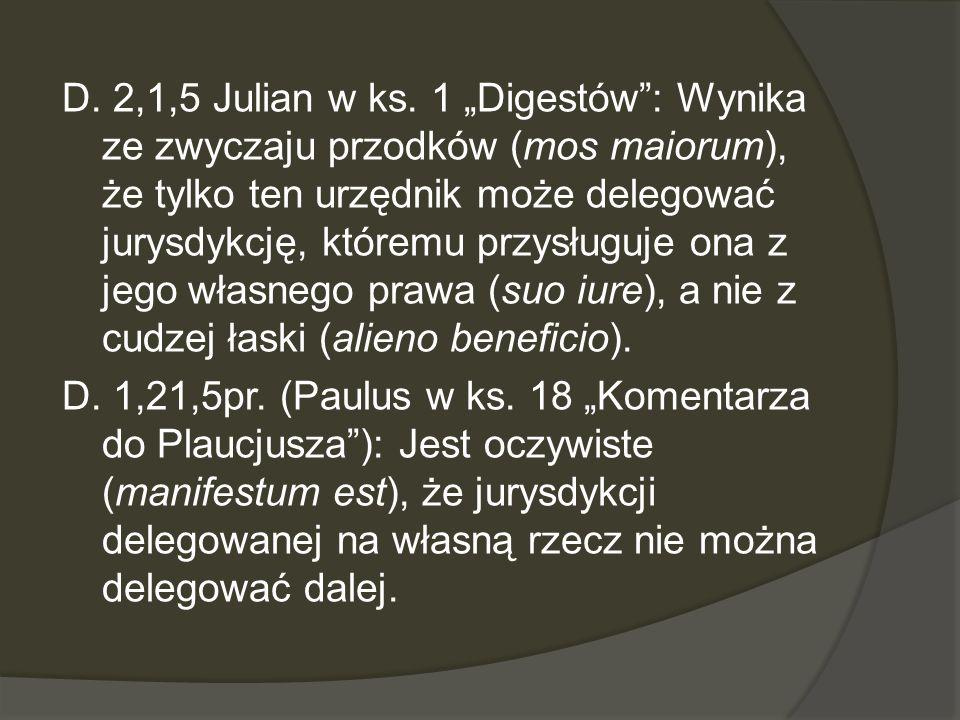 D. 2,1,5 Julian w ks.