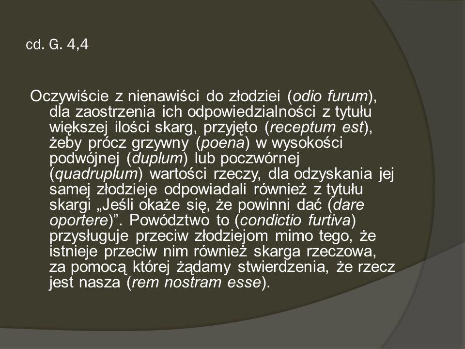 cd. G. 4,4
