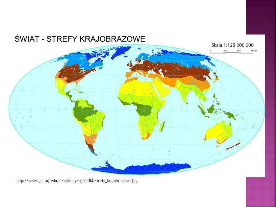 http://www.geo.uj.edu.pl/zaklady/zgf/pliki/strefy_krajobrazowe.jpg
