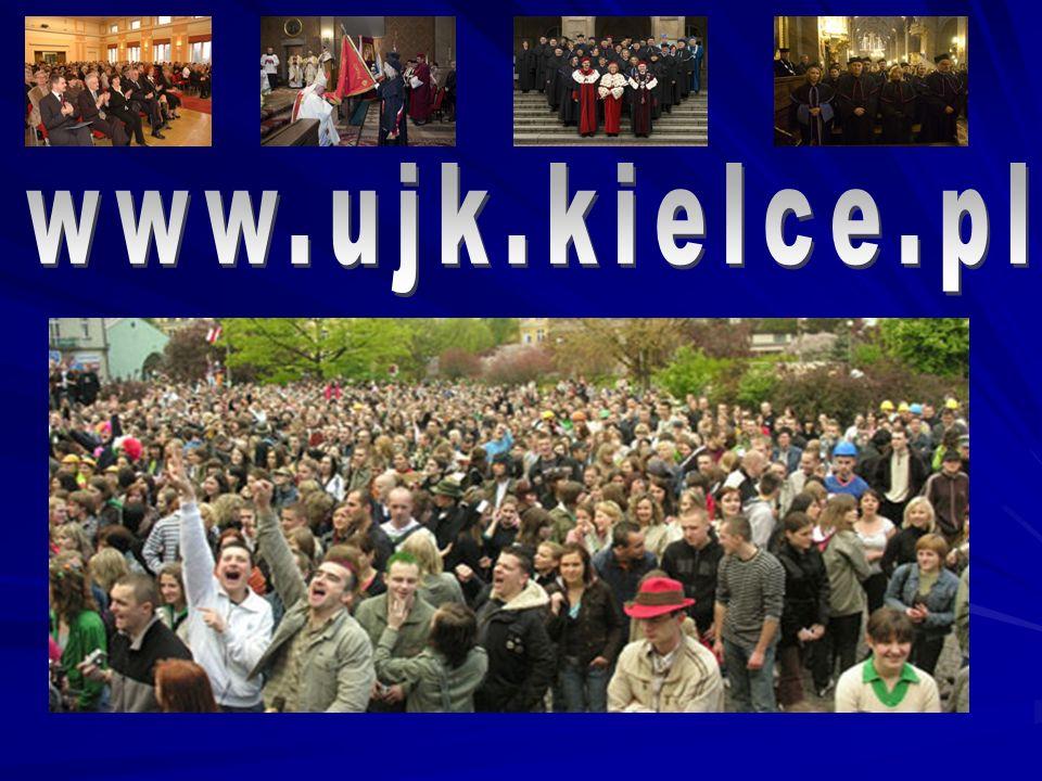 www.ujk.kielce.pl