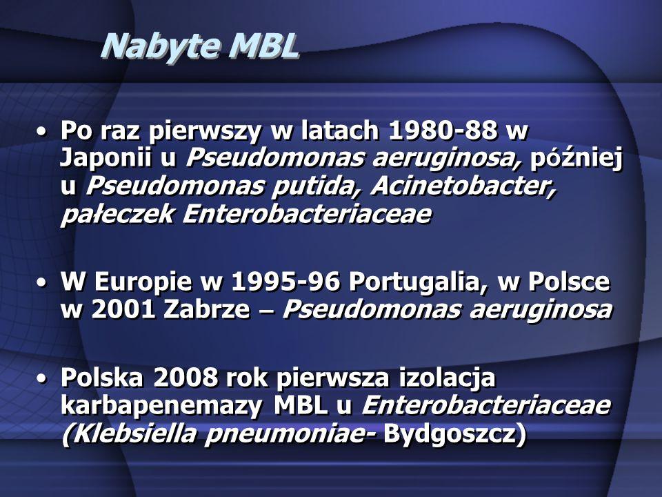 Nabyte MBL