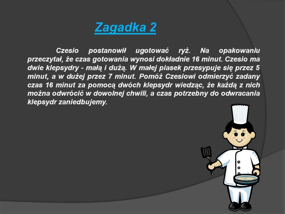 Zagadka 2