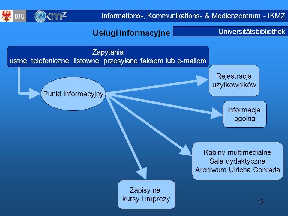 Informationsdienstleistungen1