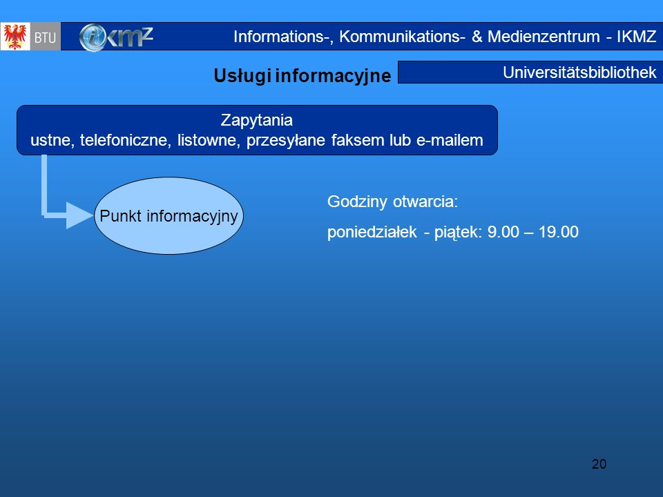 Informationsdienstleistungen1a
