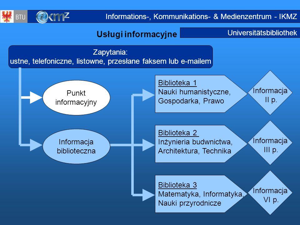 Informationsdienstleistungen2