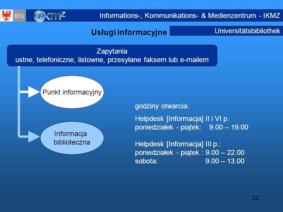 Informationsdienstleistungen2a