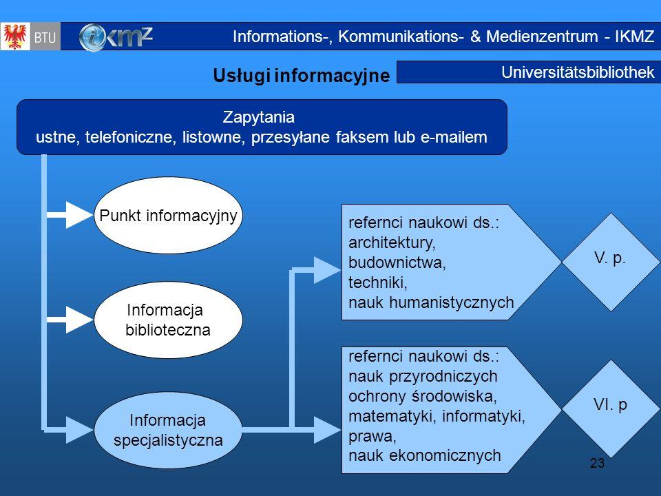 Informationsdienstleistungen3