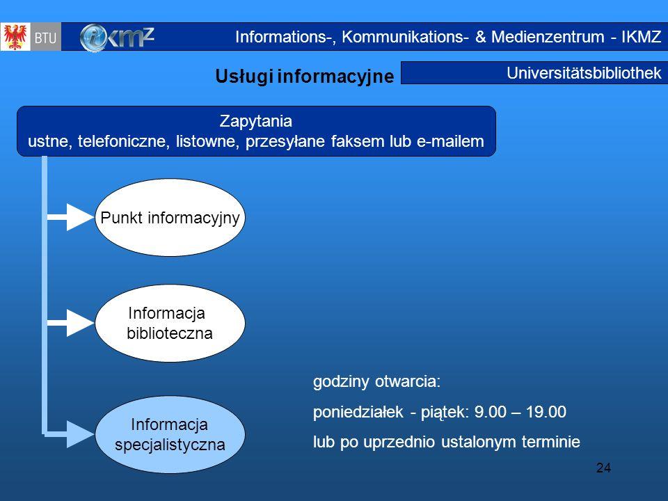 Informationsdienstleistungen3a