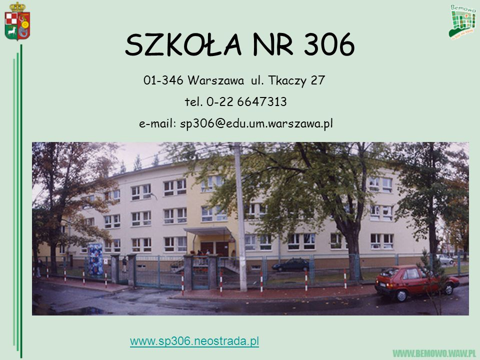 e-mail: sp306@edu.um.warszawa.pl