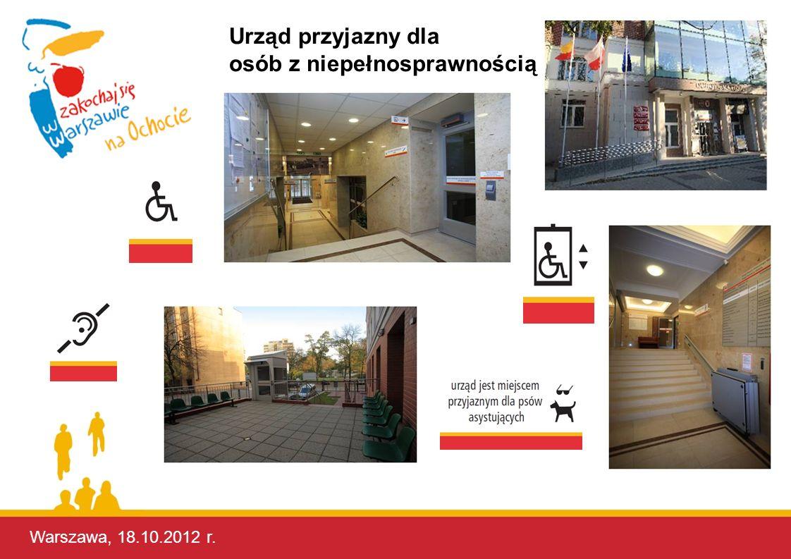 osób z niepełnosprawnością