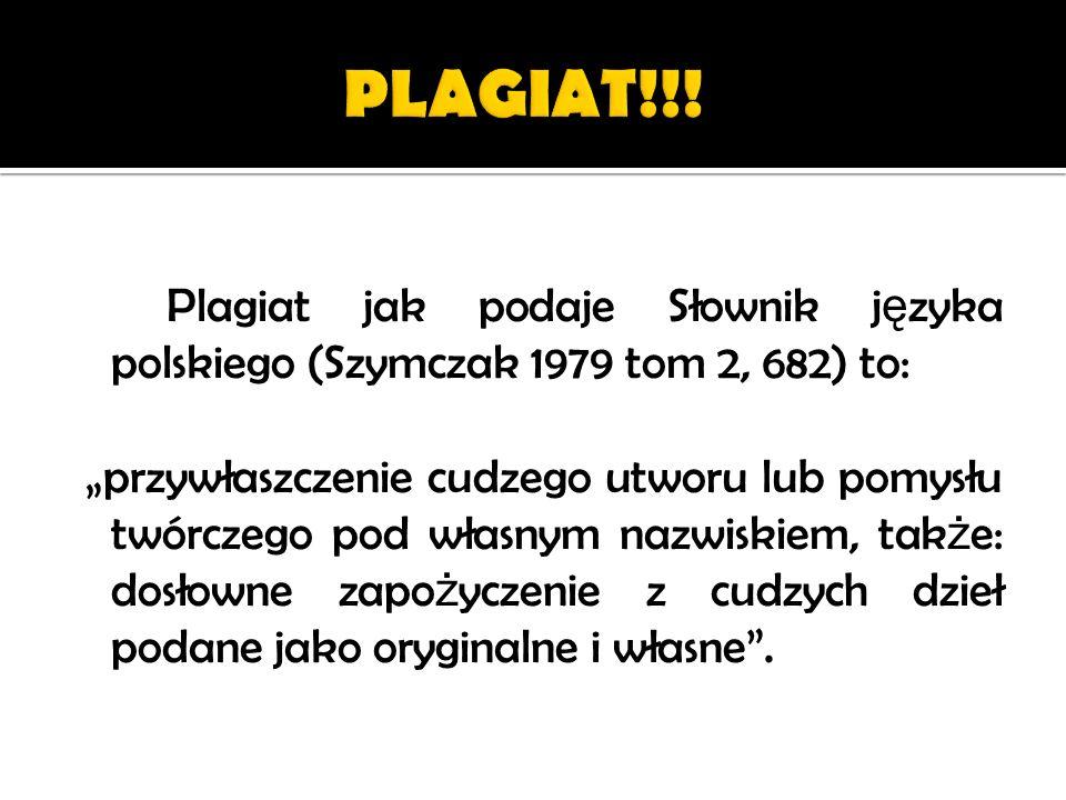 PLAGIAT!!!