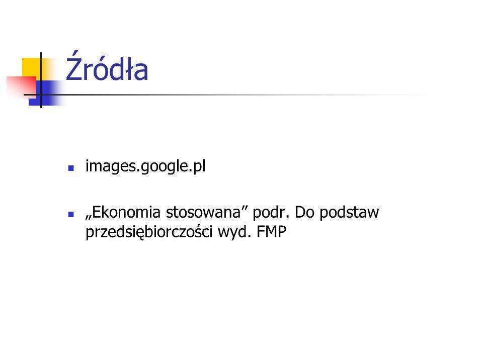Źródła images.google.pl