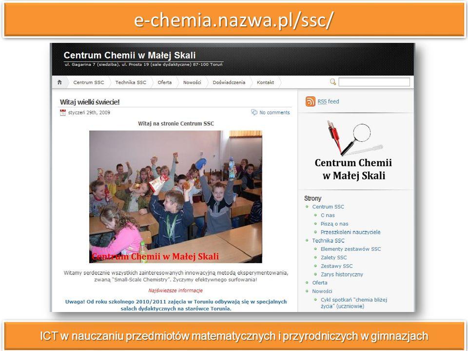 e-chemia.nazwa.pl/ssc/