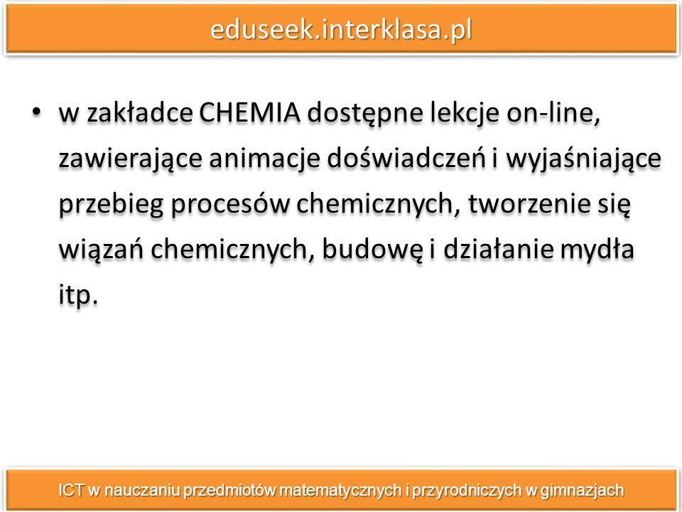 eduseek.interklasa.pl