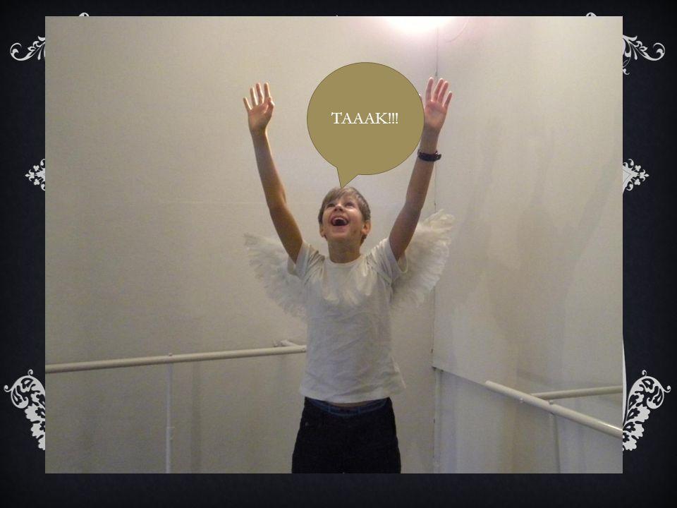TAAAK!!!