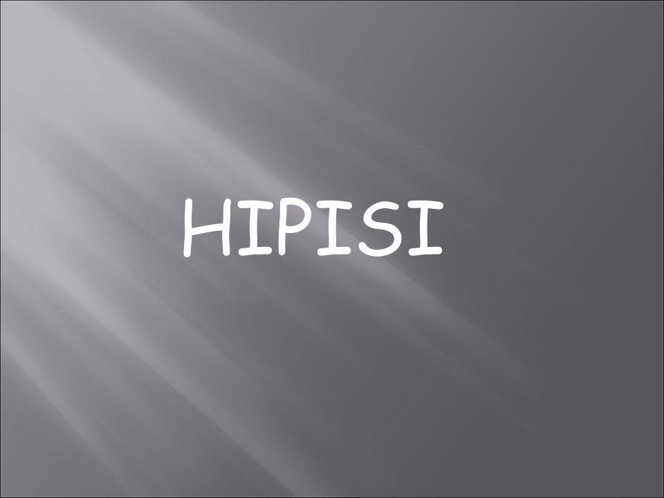 HIPISI