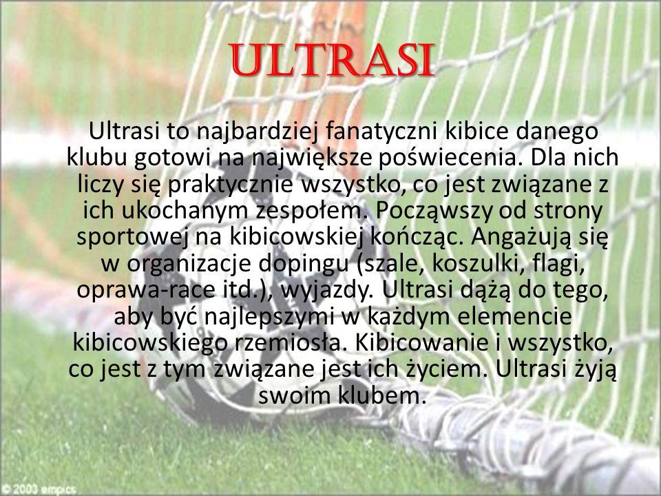 ULTRASI