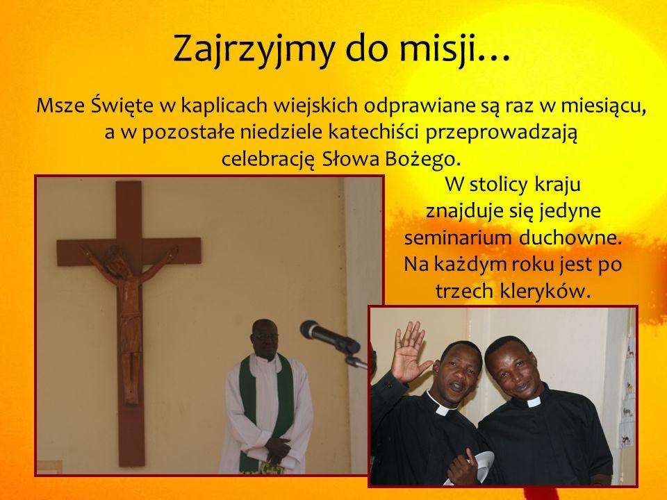 celebrację Słowa Bożego.