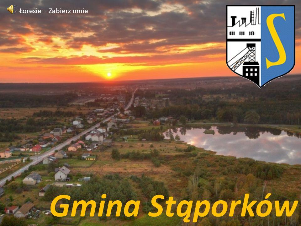Gmina Stąporków Łoresie – Zabierz mnie