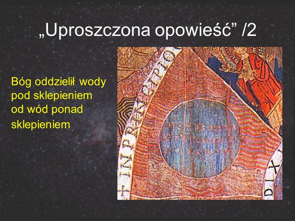 """""""Uproszczona opowieść /2"""