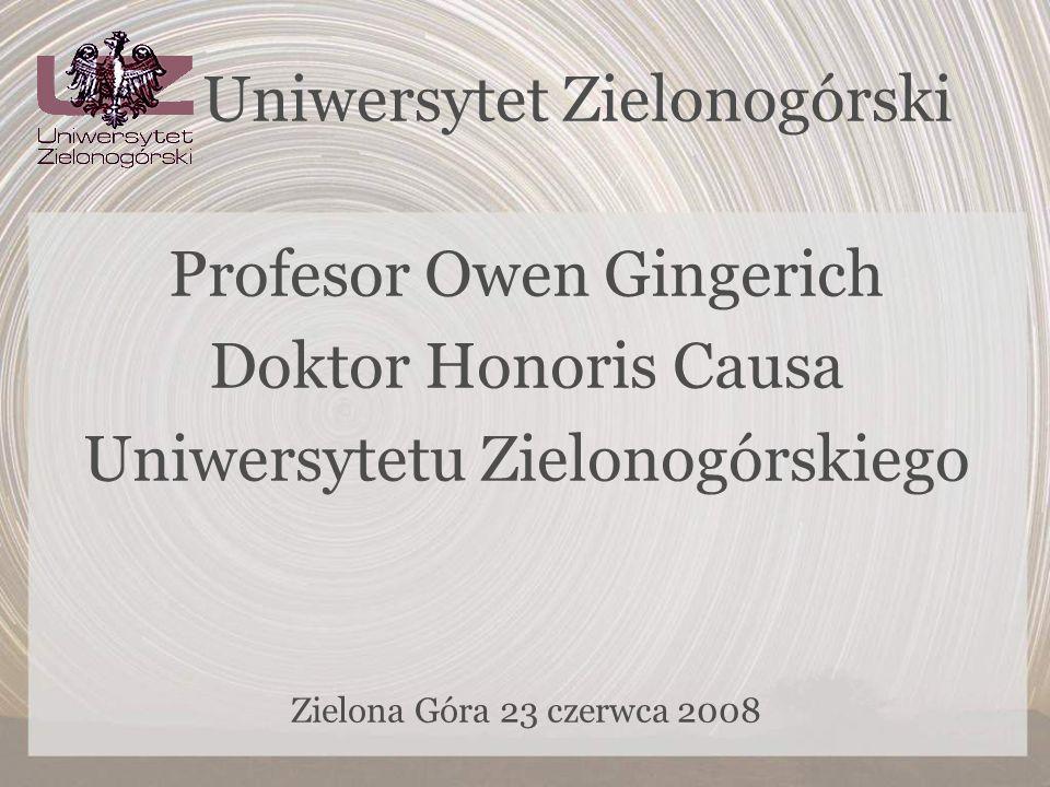 Uniwersytet Zielonogórski