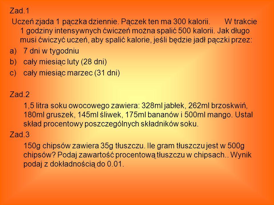 Zad.1