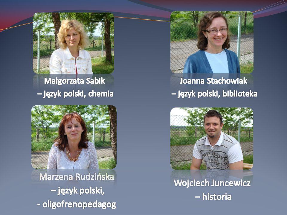– język polski, biblioteka