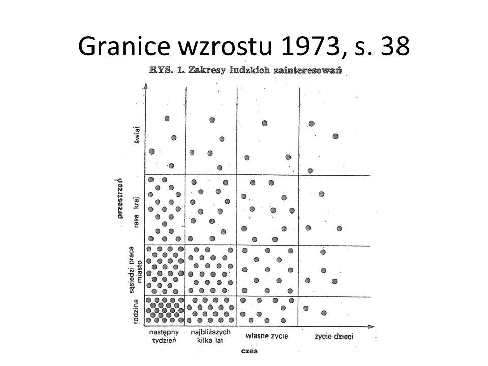 Granice wzrostu 1973, s. 38