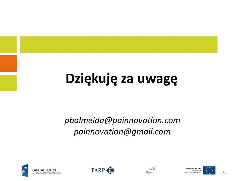 pbalmeida@painnovation.com painnovation@gmail.com