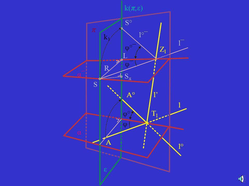 π α¯ α k1 R Sπ L S A A° l' Tl Zl l¯ l°¯ l l° S° ε φ φ° φ°¯ φ¯ k(π,ε)
