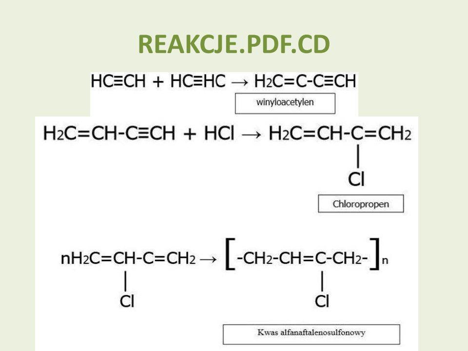REAKCJE.PDF.CD
