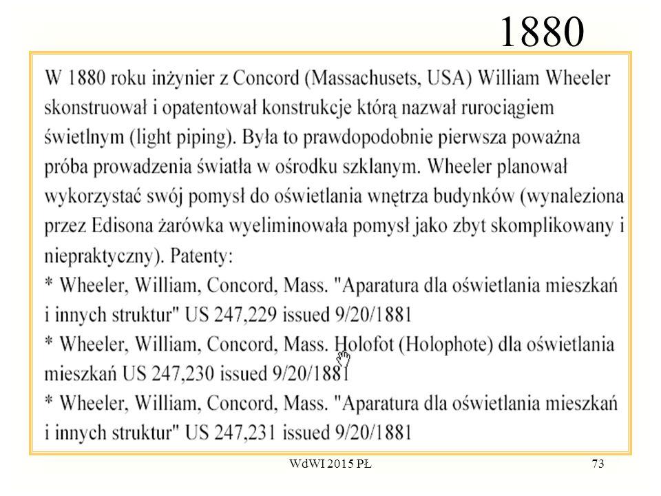 1880 WdWI 2015 PŁ