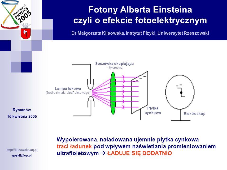 (źródło światła ultrafioletowego)