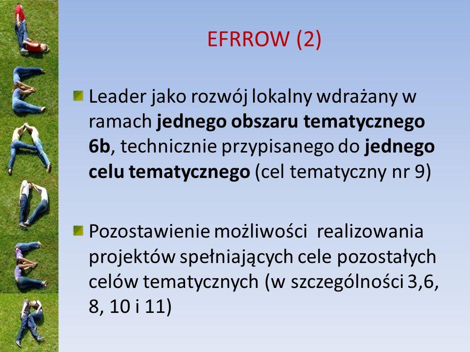 EFRROW (2)