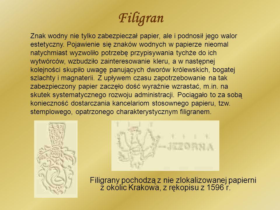 Filigran