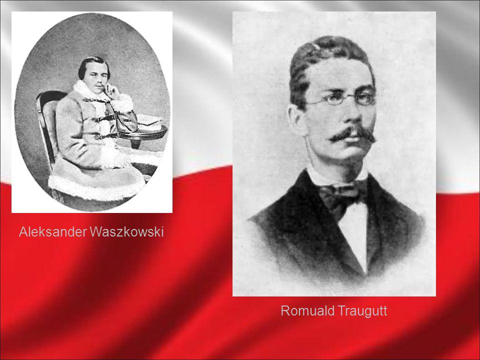 Aleksander Waszkowski