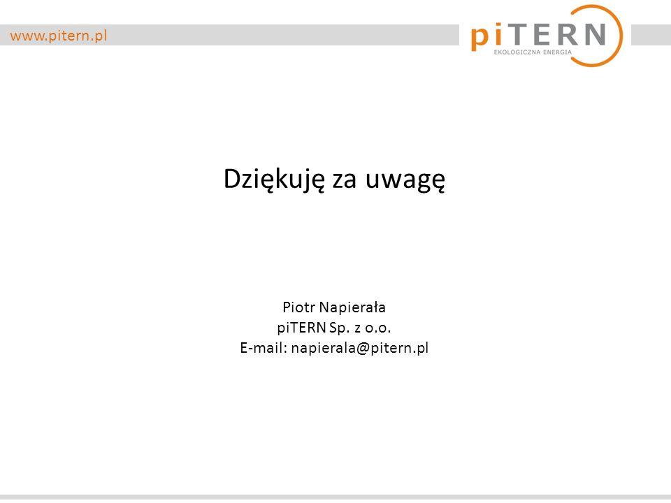 E-mail: napierala@pitern.pl