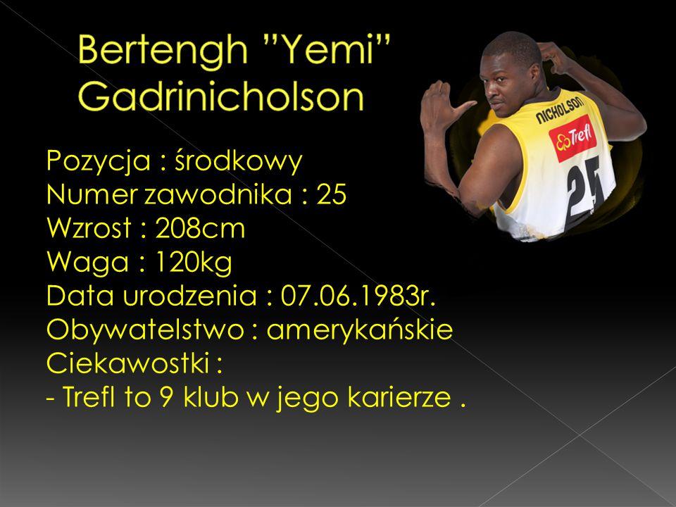 "Bertengh Yemi "" Gadrinicholson"