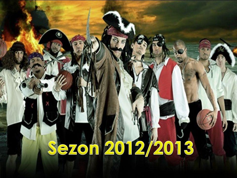 Sezon 2012/2013