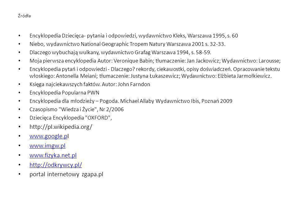 portal internetowy zgapa.pl