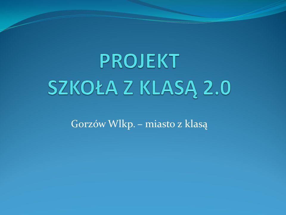 Gorzów Wlkp. – miasto z klasą
