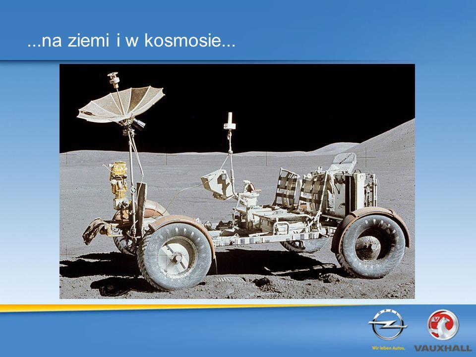 ...na ziemi i w kosmosie... RFW_ALM06 6