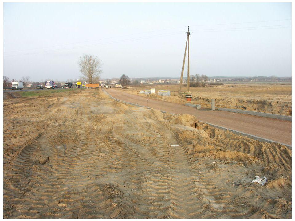 listopad 2005