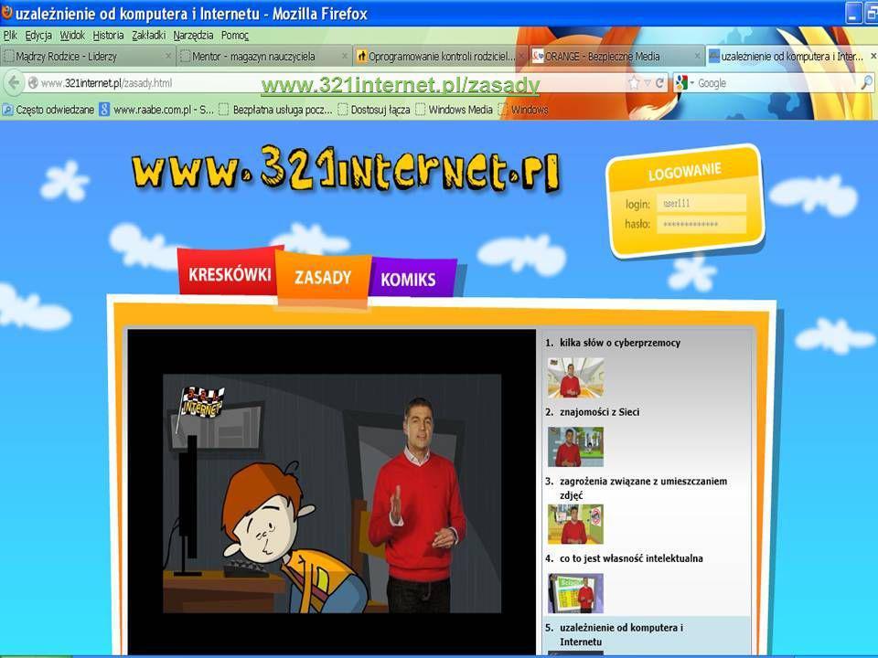 www.321internet.pl/zasady