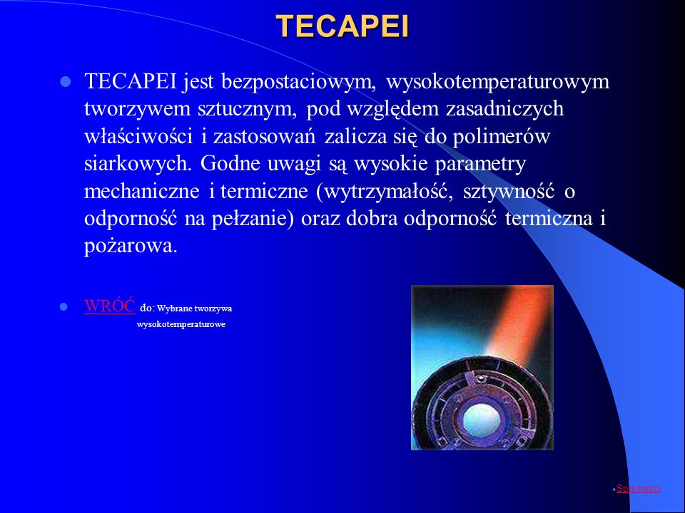 TECAPEI