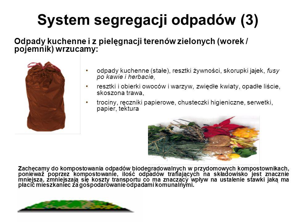 System segregacji odpadów (3)