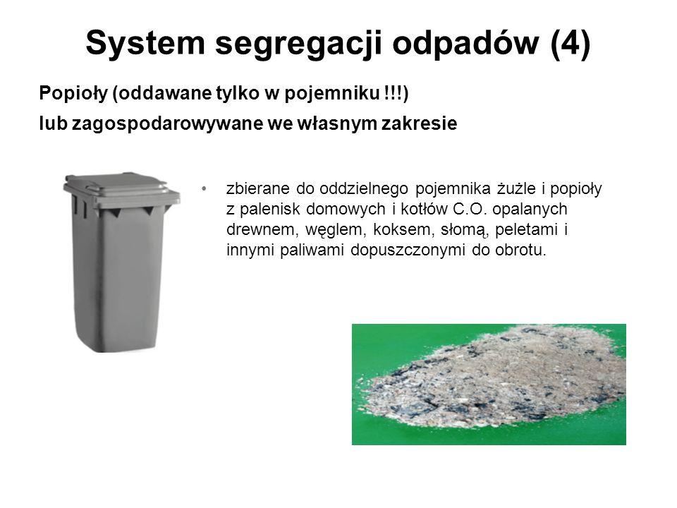System segregacji odpadów (4)