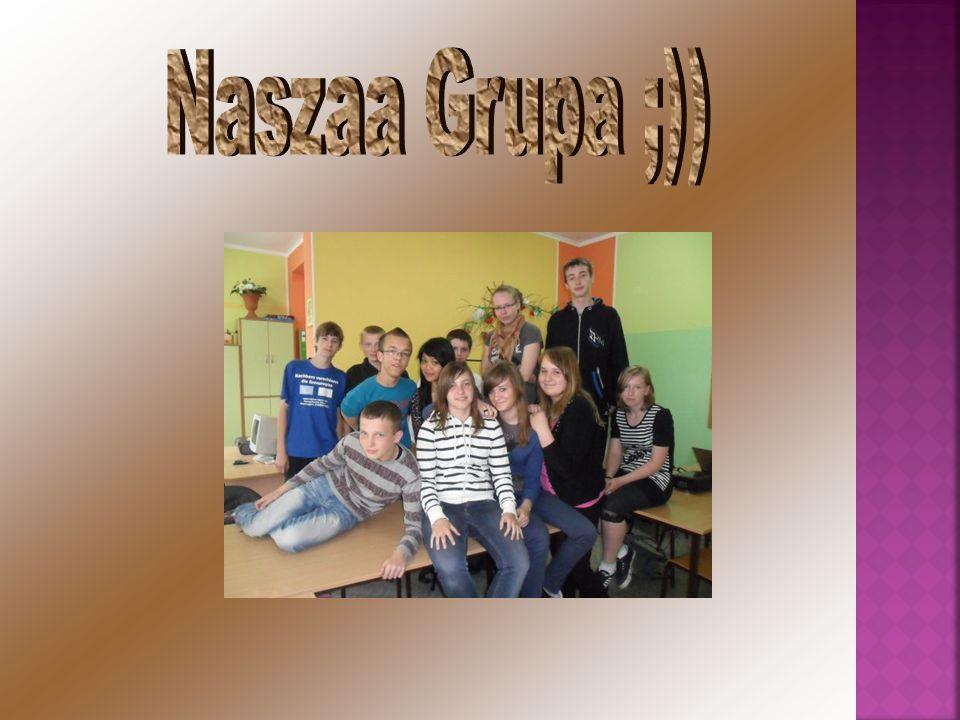Naszaa Grupa ;))