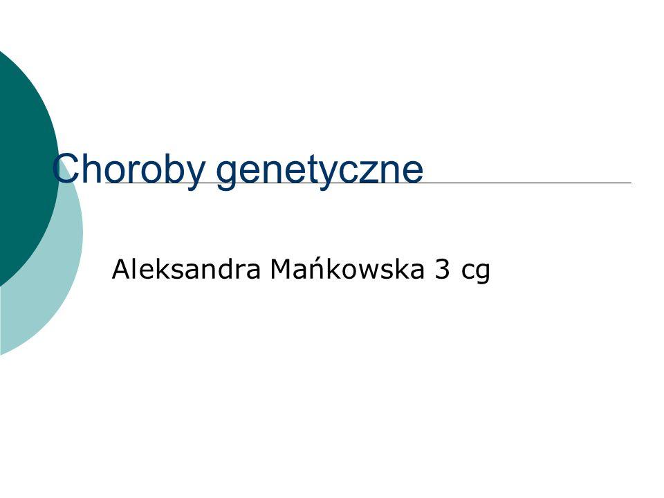 Aleksandra Mańkowska 3 cg